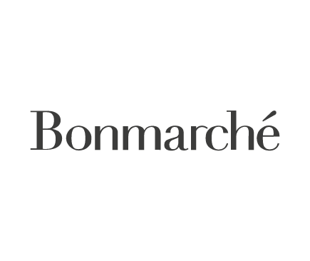 Bonmarche New Logo Affinity Outlet Staffordshire