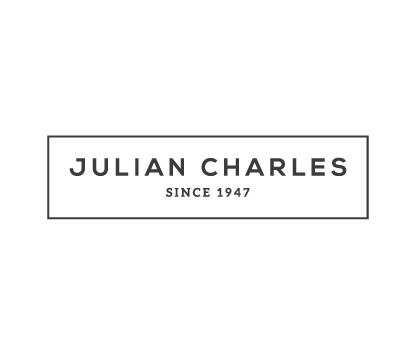 Affinity Outlet Staffordshire Julian Charles Store