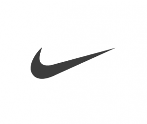 Nike Clearance Affinity Outlet Staffordshire