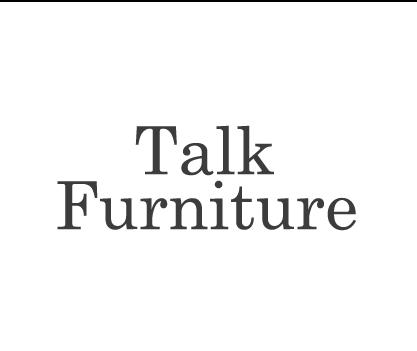 Talk Furniture Affinity Outlet Staffordshire