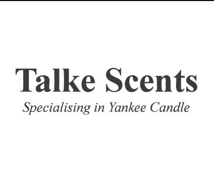 Talke Scents Affinity Outlet Staffordshire