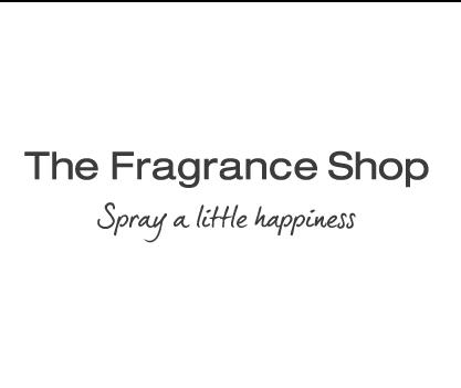 The Fragrance Shop Affinity Outlet Staffordshire