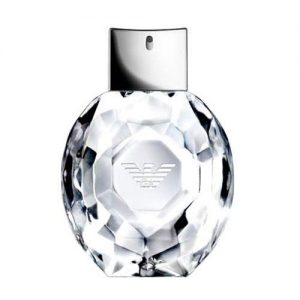 Fragrance Shop Armarni