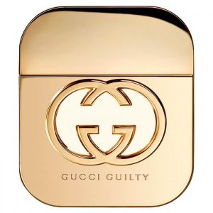 Gucci Guilty For Her Affinity Staffordshire The Fragrance Shop