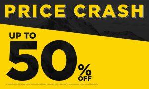 Mountain-Warehouse-Price-Crash