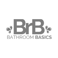 Bathroom Basics Affinity Staffordshire