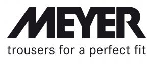 meyer trousers for a perfect fit now found at Leading Labels Affinity Lancashire