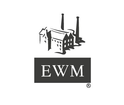 Edinburgh Woollen Mill logo