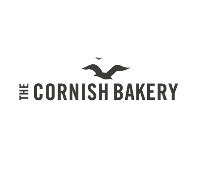 Cornish Bakery logo
