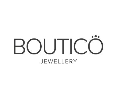 Boutico logo