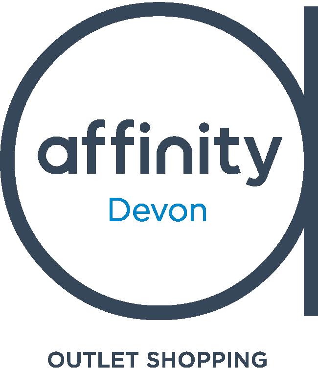 Affinity Devon – ABM logo