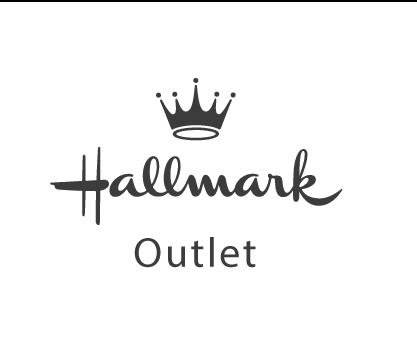 Hallmark Outlet Affinity Staffordshire