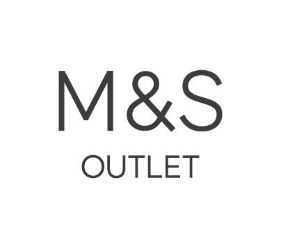M&S Outlet Affinity Staffordshire