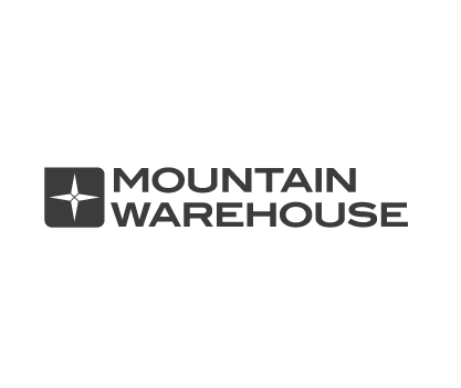 Mountain Warehouse Affinity Staffordshire Offers