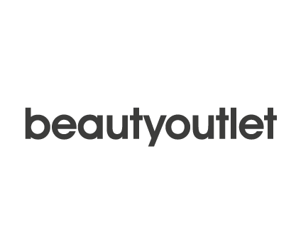 Affinity Staffordshire Beauty Outlet