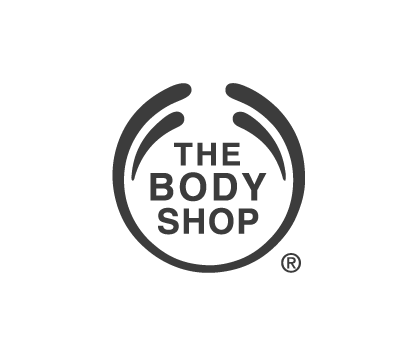 The Body Shop Affinity Staffordshire Offers