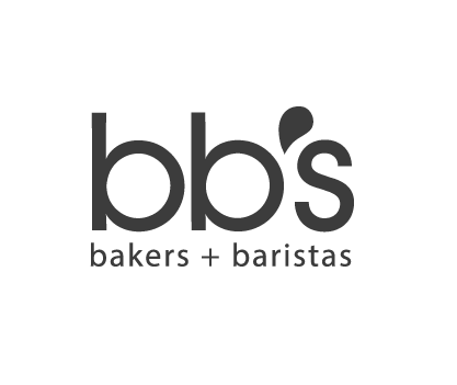 BBs Cafe Affinity Staffordshire