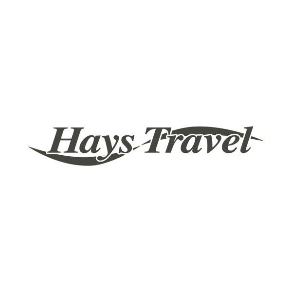 Hays Travel Talke Affinity Staffordshire