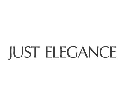 Just Elegance logo