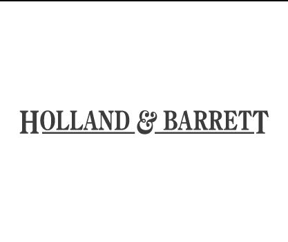 Black Friday deals | Holland & Barrett