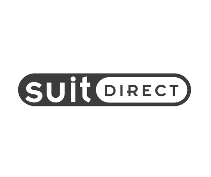 Suit Direct at Affinity Outlet Staffordshire