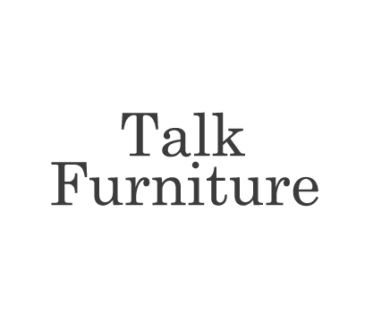 Talk Furniture Affinity Outlet Staffordshire