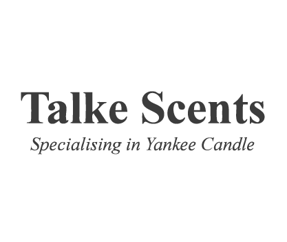 Talke Scents Affinity Outlet Staffordshire