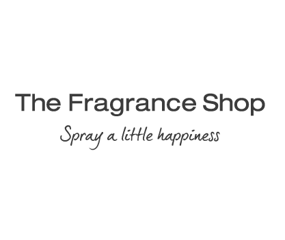 The Fragrance Shop Affinity Outlet Staffordshire