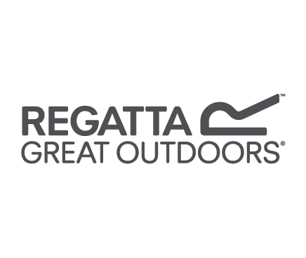 Regatta Affinity Outlet Staffordshire