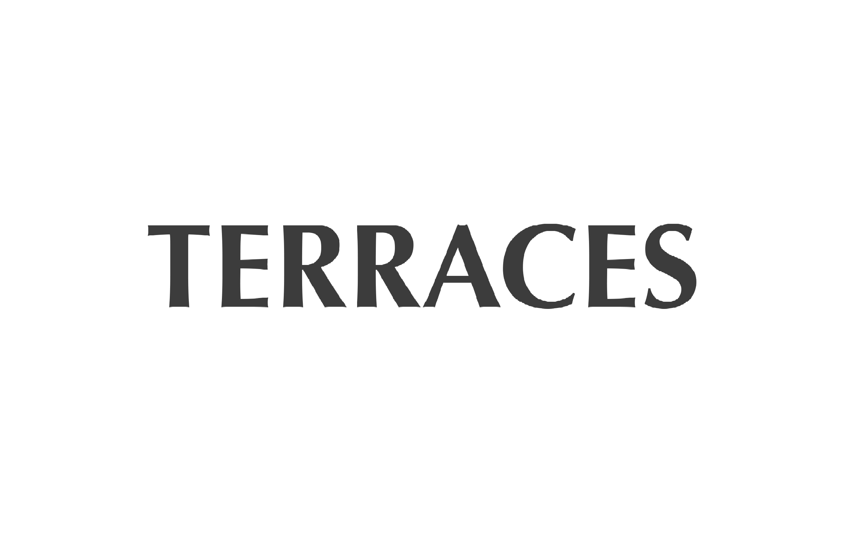 Terraces Affinity Staffordshire Offers