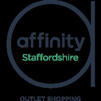 Affinity Staffordshire logo