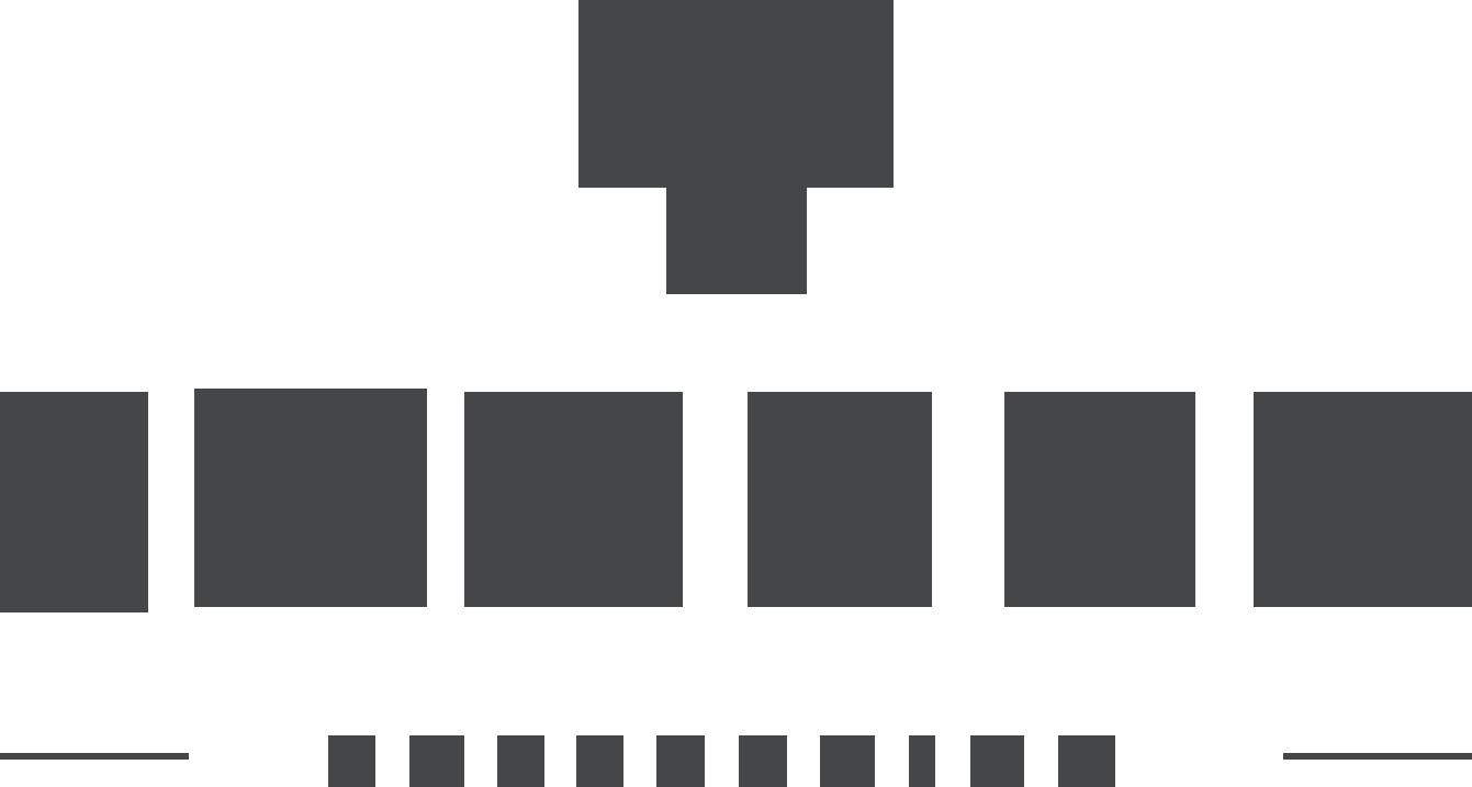 Jayley logo