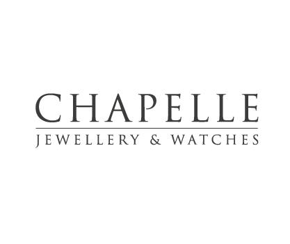 Chapelle – Assistant Manager logo