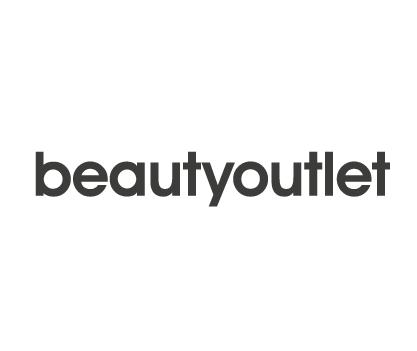 Beauty Outlet – Christmas Temps logo