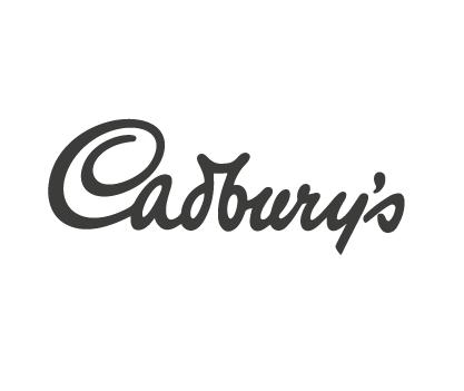 Cadbury's – Part Time Sales Assistant logo