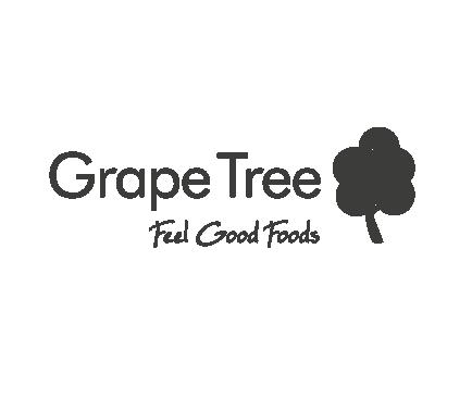 Grape Tree – Sales Advisor logo