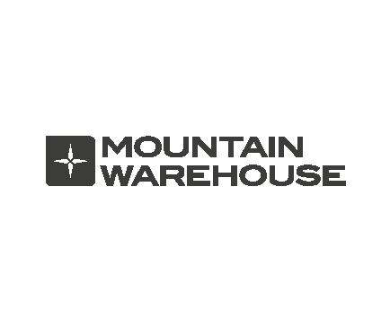 Mountain Warehouse – Part Time Sales Assistant logo