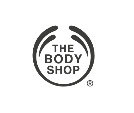 The Body Shop – Store Manager logo