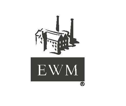 Edinburgh Woollen Mill – Store Manager logo
