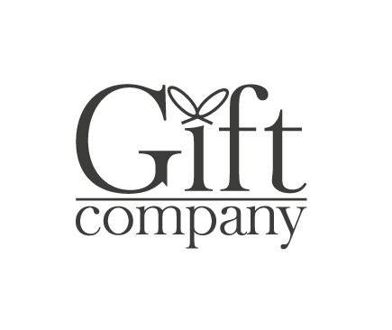 The Gift Company – Retail Assistant logo