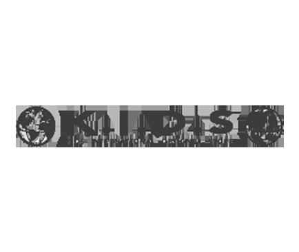 K.I.D.S – Weekend Sales Assistant logo