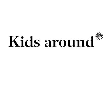 Christmas Temp | Kids logo