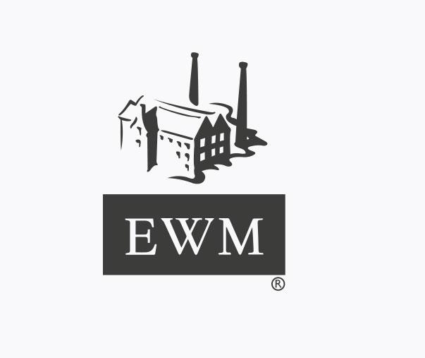 Edinburgh Woollen Mill – Sales Assistant logo