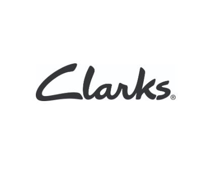 Clarks – Sales Team Members logo