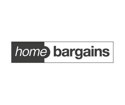 Home Bargains Affinity Lancashire