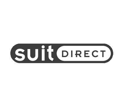 Retail Sales Advisor | Suit Direct logo