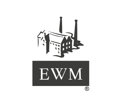 Edinburgh Woollen Mill | Temporary Sales Assistant logo