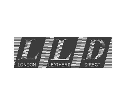 London Leathers Direct – Part Time Sales Advisor logo