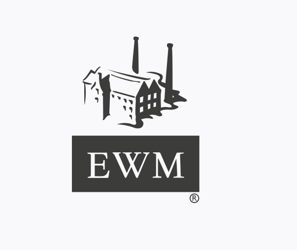 Edinburgh Woollen Mill | Supervisor logo