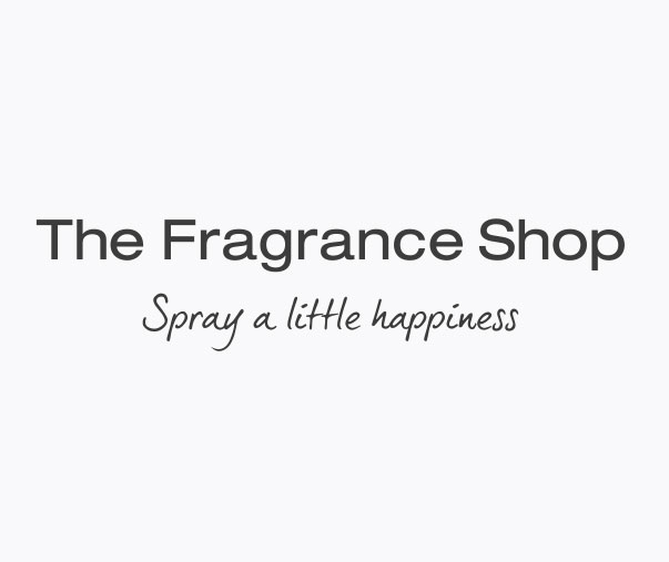 The Fragrance Shop Affinity Lancashire